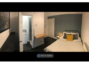 Room to rent in Sweyne Avenue, Southend-On-Sea SS2