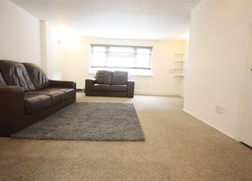 Thumbnail 2 bed flat to rent in Great George Street, Weymouth