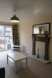 Thumbnail 3 bedroom terraced house to rent in Addison Close, Heaton, Newcastle Upon Tyne