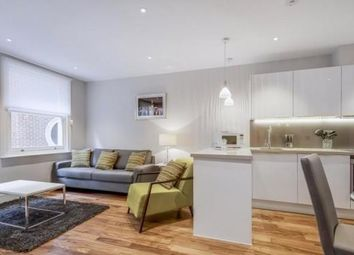 Thumbnail 2 bed flat for sale in Lovat Lave, Monument