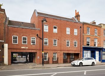 3 bed flat to rent in Home Court, 96 London Street, Reading RG1