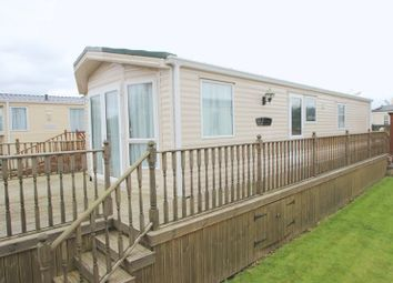 Thumbnail 2 bed property for sale in Binton Road, Welford On Avon, Stratford-Upon-Avon