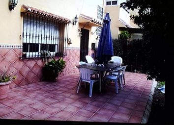 Thumbnail 4 bed villa for sale in Mijas Costa, Malaga, Spain