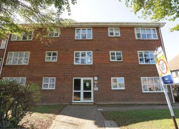 Thumbnail 2 bed flat for sale in Devonshire Gardens, Cliftonville, Margate