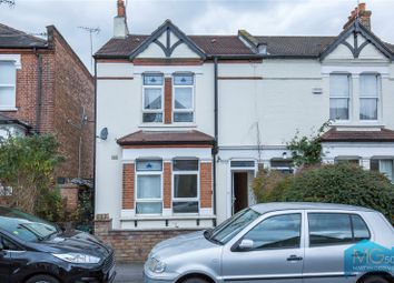 Thumbnail 4 bed end terrace house for sale in Hadley Road, Barnet, Hertfordshire
