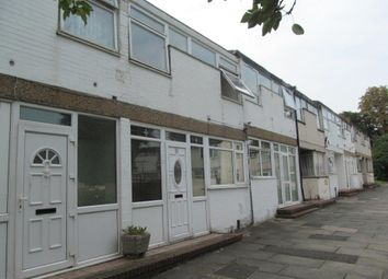 Thumbnail 4 bed terraced house for sale in Shifford Path, Forest Hill