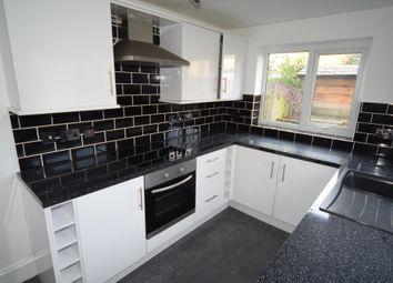 3 bed terraced house for sale in Neville Terrace, Neville Street, Ulverston LA12