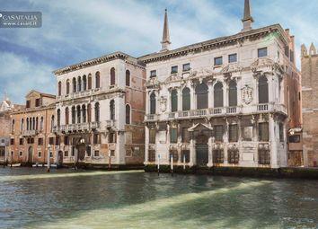 Thumbnail 3 bed apartment for sale in Venezia, Veneto, It
