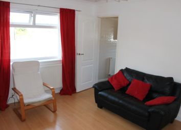 Thumbnail 1 bed flat to rent in Landseer Gardens, South Shields, Tyne And Wear