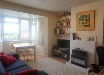 Thumbnail 1 bed maisonette to rent in Childs Crescent, Swanscombe, Kent