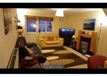 Thumbnail 2 bedroom end terrace house to rent in Harlinger Street, London