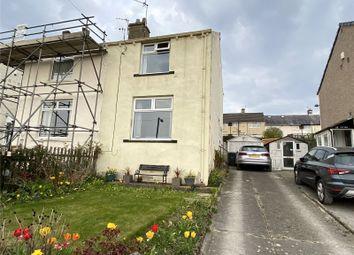 Thumbnail 2 bed semi-detached house for sale in Ferndene, Bingley