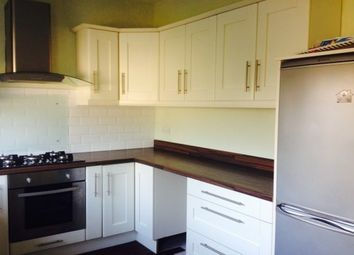Thumbnail 2 bed property to rent in Kew Road, Southport