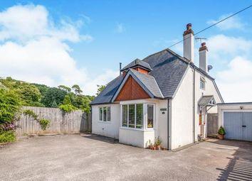 Thumbnail 5 bed detached house for sale in Bishopsteignton, Teignmouth, Devon