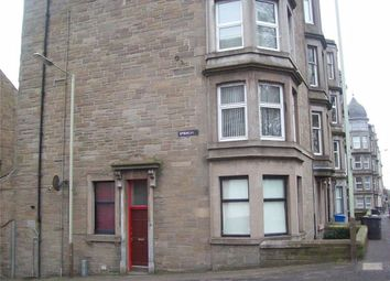 3 bed maisonette to rent in Springhill, Dundee DD4