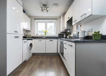 Thumbnail 3 bedroom semi-detached house for sale in Merrion Close, Tunbridge Wells