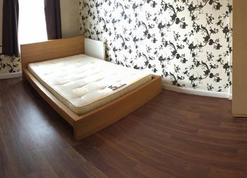 Thumbnail Room to rent in Monega Road, Manor Park