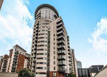 2 bed flat for sale in Jefferson Place, 1 Fernie Street, Manchester, Greater Manchester M4