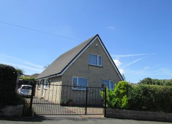 Thumbnail 3 bed property for sale in West Moor View, Honley, Holmfirth