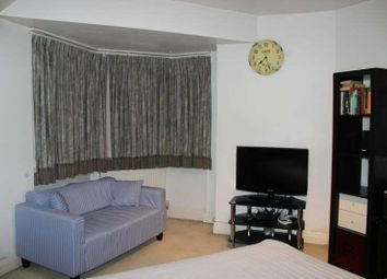 Thumbnail 2 bedroom shared accommodation to rent in East Acton Lane, East Acton