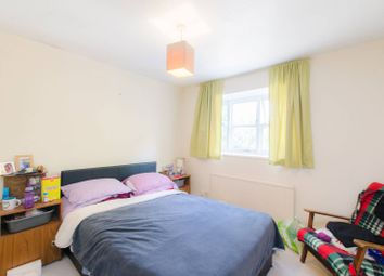 Thumbnail 3 bed terraced house for sale in Oliver Gardens, Beckton