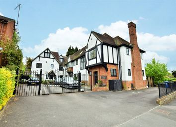 Thumbnail 4 bed terraced house to rent in Woodridge Close, Bracknell, Berkshire