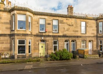 Thumbnail 2 bed property for sale in 43 Dudley Avenue, Trinity