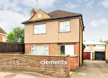 Thumbnail 3 bed detached house for sale in Primrose Hill, Kings Langley