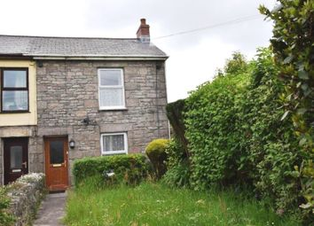 Thumbnail 2 bed cottage for sale in Bardia, South Downs