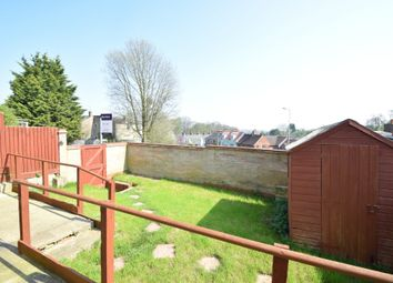 Thumbnail 3 bedroom semi-detached house to rent in Beaconsfield Court, Haverhill