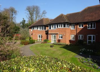 Thumbnail 1 bed flat for sale in Cliff Lane, Ipswich
