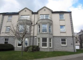 Thumbnail 3 bed maisonette to rent in Morningfield Mews, Aberdeen