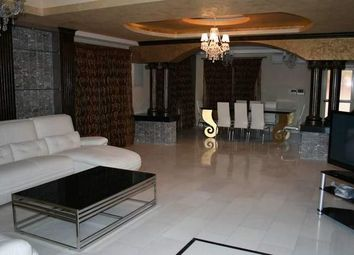 Thumbnail 6 bed villa for sale in Limassol, Limassol, Cyprus