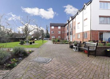 Thumbnail 1 bed flat to rent in Havencourt, Victoria Road, Chelmsford