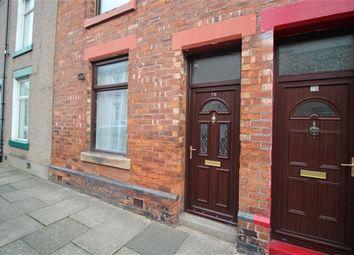 2 bed property for sale in Marsh Street, Barrow In Furness LA14