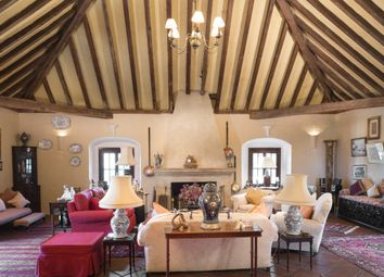 Thumbnail 6 bed property for sale in Spain, Andalucia, Manilva, Ww290A