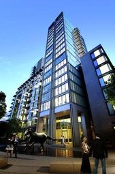 Thumbnail 1 bed flat for sale in Meranti House, Goodmans Field, Leman Street, London