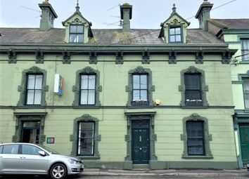Thumbnail 4 bed terraced house for sale in Kilmorey Street, Newry