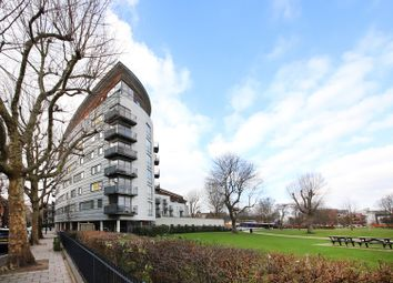 Thumbnail 2 bed flat for sale in 98 Alscot Road, Bermondsey