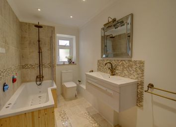 Thumbnail 1 bed flat for sale in Ashcombe Road, Weston-Super-Mare