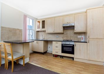Thumbnail 2 bed flat for sale in St. Gothard Road, London