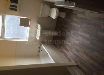 Thumbnail 5 bed shared accommodation to rent in Heald Grove, Manchester, Greater Manchester