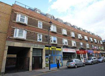 Thumbnail 1 bedroom flat to rent in St. James Road, Surbiton