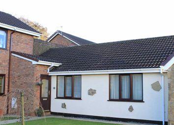 Thumbnail 2 bed bungalow for sale in Whittingham Lane, Whittingham, Preston