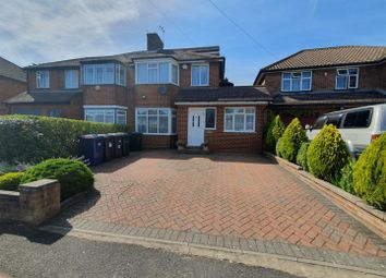 5 bed property for sale in Francklyn Gardens, Edgware HA8