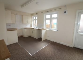 Thumbnail 3 bed flat to rent in Rands Way, Ipswich