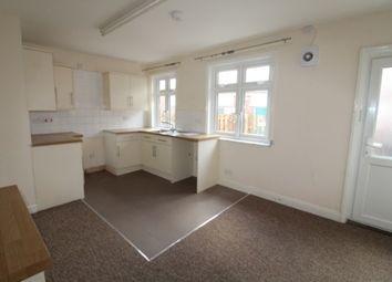 Thumbnail 3 bedroom flat to rent in Rands Way, Ipswich