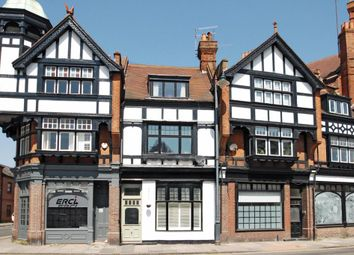 Henley-On-Thames, Oxfordshire RG9. 4 bed terraced house