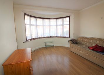 Thumbnail 4 bed terraced house to rent in Mayfair Gardens, London