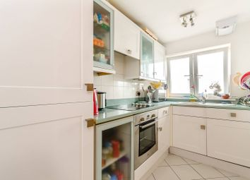 Thumbnail 2 bedroom flat for sale in Vincent Close, Bromley